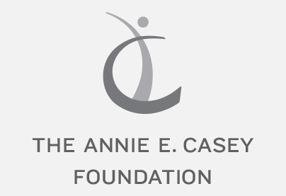 The Story of Casebook: A Four-Part Series on the AECF Blog