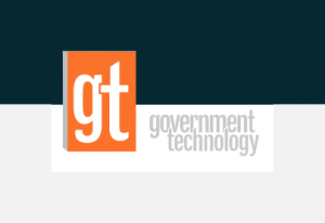 Casebook in the News: Government Technology Magazine
