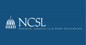 Casebook Featured in NCSL Article on