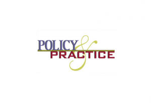Casebook in the News: Policy & Practice Magazine