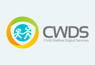 Selected by the State of California to Develop New Child Welfare Intake Module