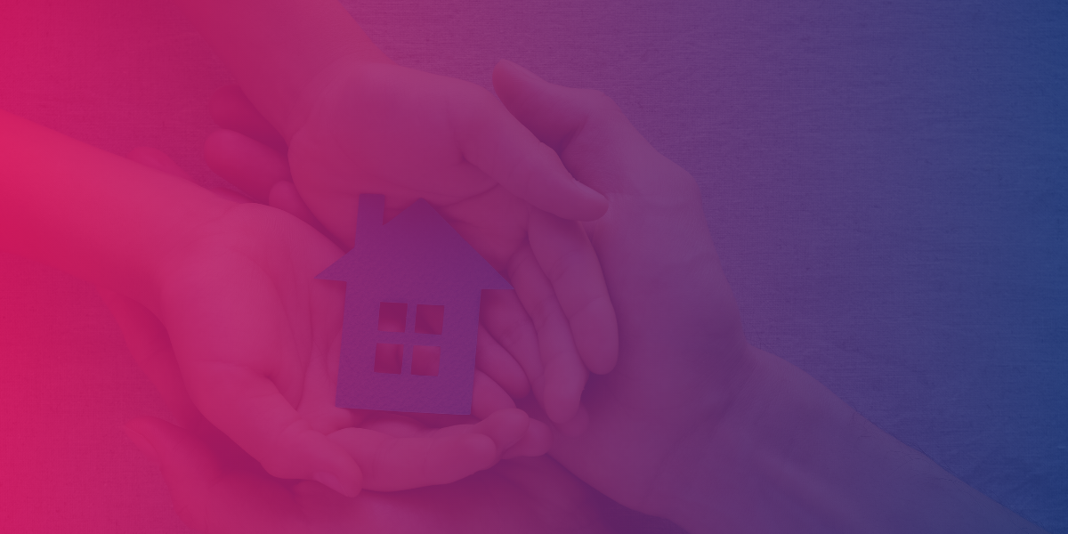 Helping clients with rent negotiations is important to keeping clients housed and away from risk of homelessness. Here are resources for clients.